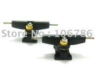 finger skateboard truck, fingerboards truck,29 mm wide truck
