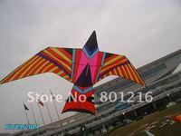 Ligjtest single line kite,high quality single kite,breeze huge  kite