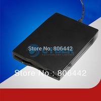 "USB 2.0 External 1.44 MB 3.5"" Floppy Disk Drive dropshipping 121"