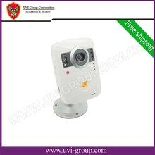 3g gsm camera promotion
