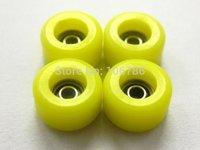 Free shipping finger skateboard bearing wheel