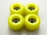 fingerboards bearing wheel, bearing wheels, finger skateboard bearing wheel, free shipping