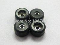 fingerboards bearing wheel, bearing wheels, finger skateboard bearing wheel, free shipping