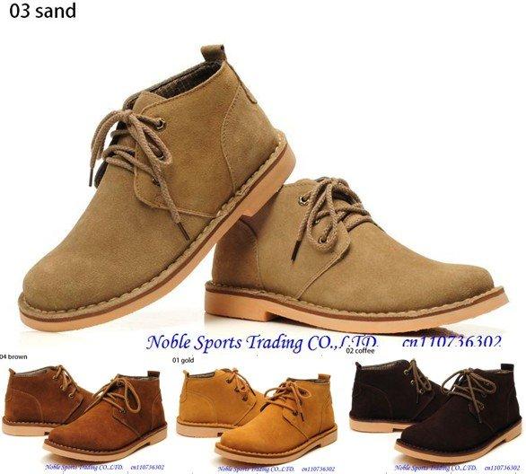 d9406bcea65a man-dress-suede-shoes.html in hitizexyt.github.com