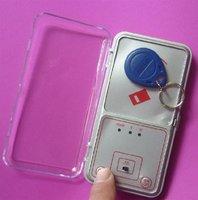 2014 NEW!!! ID copy duplicator,Card Duplicator,ID card,electric door card,ID proximity card,ID tag,