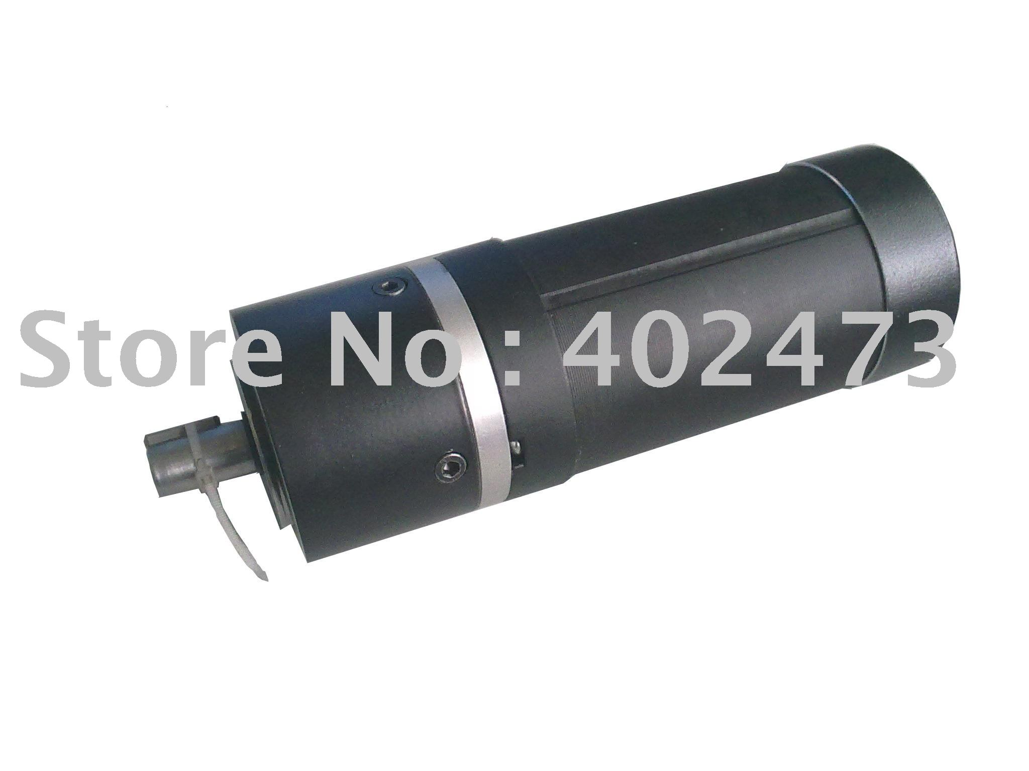 BLDC gear motors ZW57BL90-230PX36A3(China (Mainland))