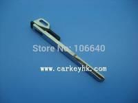 High quality Ben smart key blade,car key blade