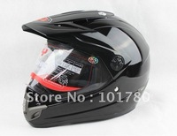 Cross-country Helmet,Motorbike Helmet,Full face Helment,fashion design with many colors,free shipping