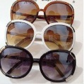 Promotions!!Freeshipping+wholesale Retro sunglasses, glasses