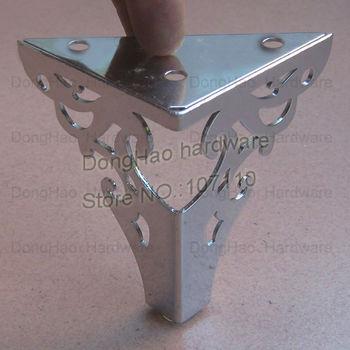 sofa legs Furniture foot Cabinet feet  cabinet base Furniture legs