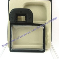 GGS III Glass LCD Screen Protector for Canon 50D 40D Free Shipping