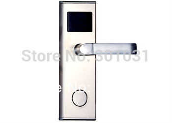 High quality  rfid door lock for home, office or apartment PY-8011-1Y