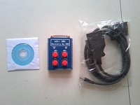 OBD BENZ SBC TOOL hot sell low price