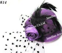 wholesale mini hair clips