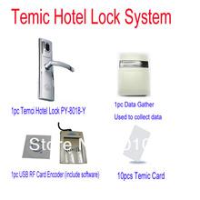 popular smart key lock