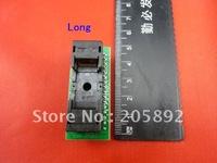 (Long)TSOP32-DIP32,TSOP32 to DIP32 TSOP32-DIP32 Adapter CHIP PROGRAMMER SOCKET