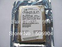 HTS543232L9A300 320gb 320G 5400 SATA Laptop Hard Disk Drives  HDD