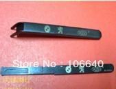 GOSO HU92 Quick Tool,.locksmith tools
