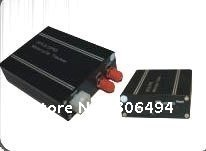 GPS Tracker support remote control,cut off engine+fleet manage+softwareware+google map+real time locating+Quad band+SOS Alarm(China (Mainland))