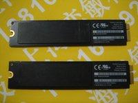 Free Shipping !   Original  128GB 128G SSD  For Apple For MacBook Air MC505 MC506 MC503   THNSNC128GMDJ