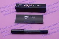 40PC/LOT Makeup Instant Eye Brightener 1.4g 0.05oz Free Shipping