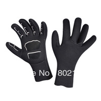 Diving Equipment High Quality Diving Gloves(SS-6109)
