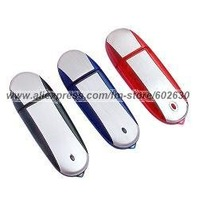 Free Shipping wholesale full capacity guaranteed USB MEMORY STICK usb drive1GB/2GB/4GB/8GB/16GB/32GB+logo printing