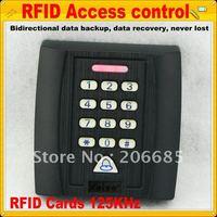 keypad access control KS898D