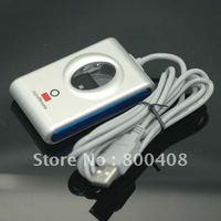 Digital Personas Real type Original Fingerprint Sensor of U.are.U 4000B