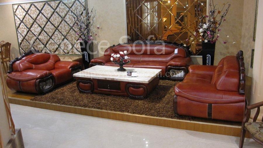 Online kopen Wholesale antieke marmeren salontafel uit China antieke marmeren salontafel
