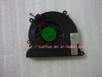 Laptop fan for HP DV4 CQ40 CQ45