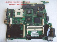 50% off shipping FRU:60Y3757 43Y9245 T400 motherboard for lenovo 100% quality