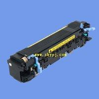 fuser assembly for 8000(RG5-4447-000 RG5-4448-000)