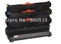 INTEC CP2020 Image Drum Unit  BK /M /C/ Y Remanufactured   For  INTEC CP2020