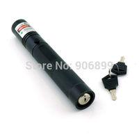 Powerful SD301 532nm Adjustable Focus Burning Green Laser Pointer Light Laser Pointers Laser Pen High Power Laser Pointer Pen