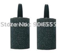 High temperature sintered air stone, Aquarium oxygen diffuser, ozone diffuser       20*30mm