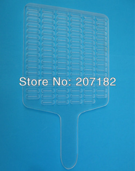 2pcs/lot (100 grains size 000-5 capsules) capsule counting,tablet counter,counting board,capsule counter