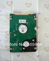 "For Hitachi  DK23FA-40  40GB  40G ATA-100 2.5""  4200rpm 9.5mm  hard disk drive hdd  For IBM"