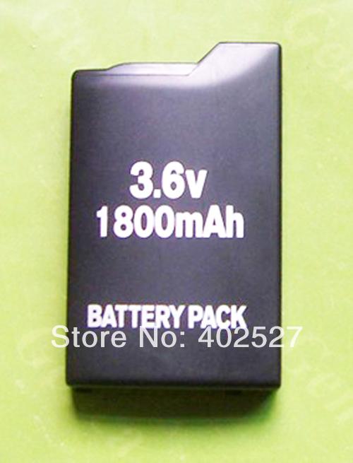 Psp 1001 Battery Battery For Psp 1000 1001