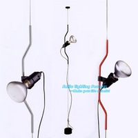 Free Shipping Hot Selling Wholesale Classical Hanging Pendant Lamp Replica 1 Light