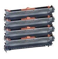 High quality ! compatible XEROX Phaser 7300 DRUM UNIT Black Cyan Yellow Magenta  4pcs/lot