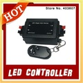Wireless LED  Controller Dimmer 12V 8A 96Wlamp Light Single Free Shipping! wholesale