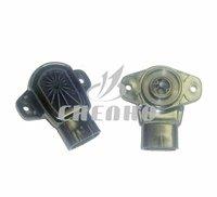 Chevrolet Suzuki TPS sensor 13420-65D00  1342065D00