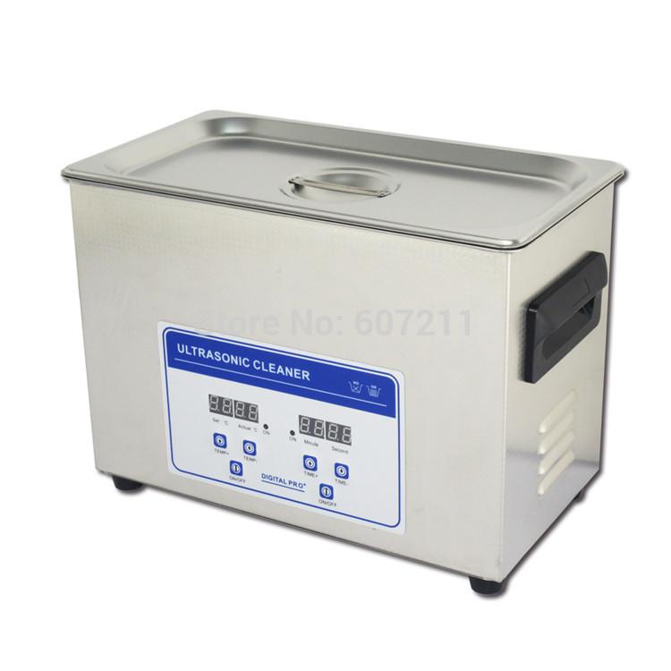 Digital stainless steel ultrasonic industrial degreaser machine(China (Mainland))