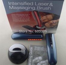 hairmax laser comb price