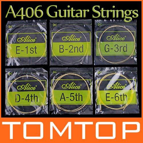 Аксессуары для гитары TOMTOP