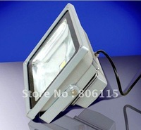 Free Shipping  20W LED flood lighting , waterproof led flood light