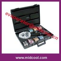 71500 Hydraulic air con Hose Crimper Kit