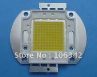 30watt 2700lm-3300lm  Cool White High Power LED