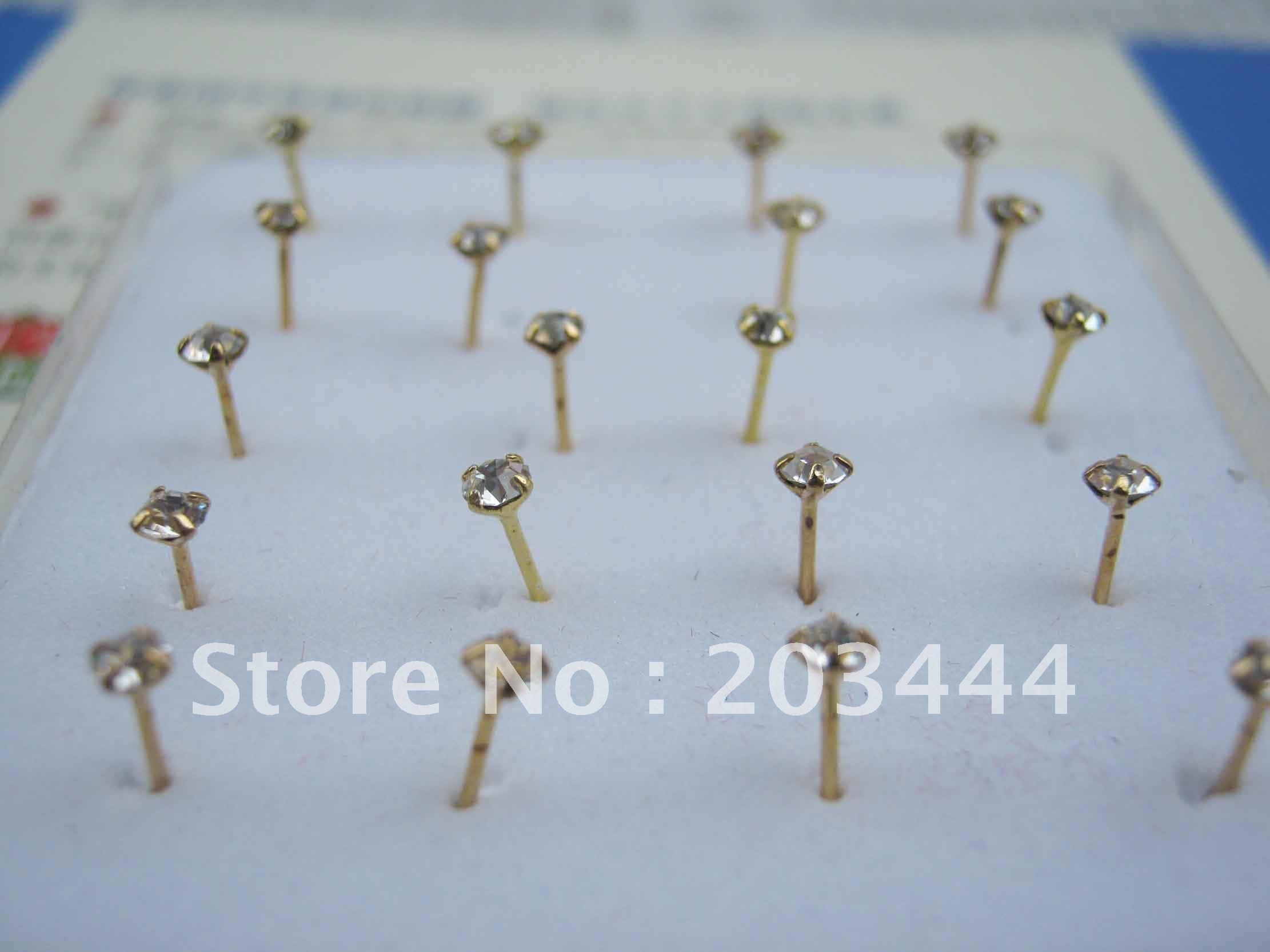 Jewelry-Silver-Jewelry-Body-Jewelry-Wholesale-Silver-Jewelry-925Silver title=
